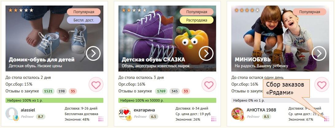 user022.jpg