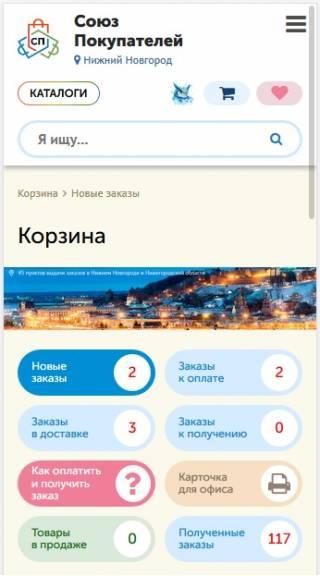 user002.jpg