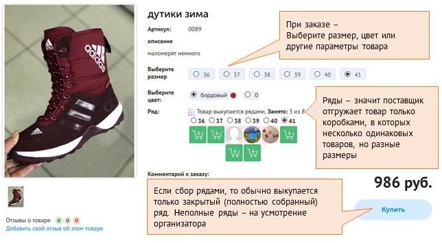user030.jpg